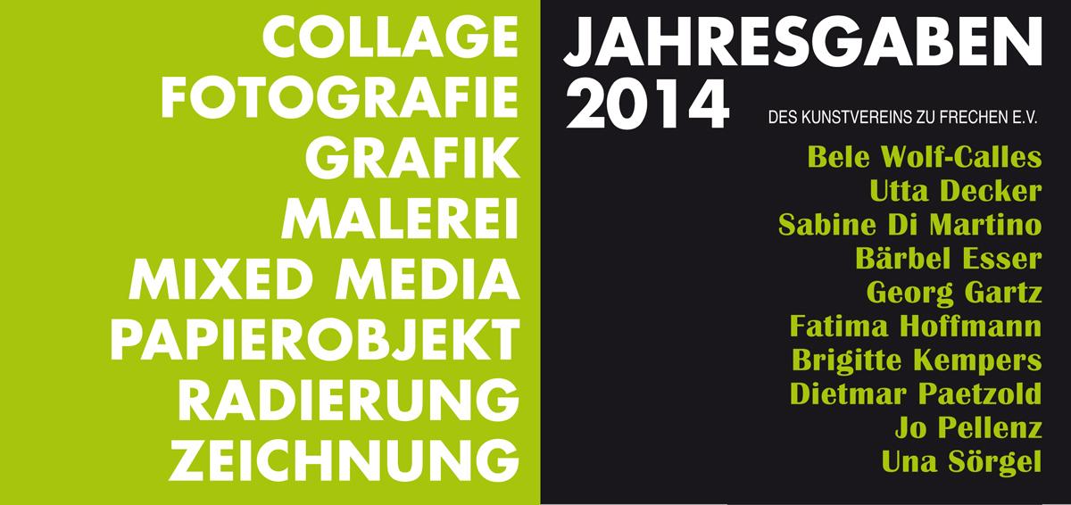 EK-Jahresgaben2014-1