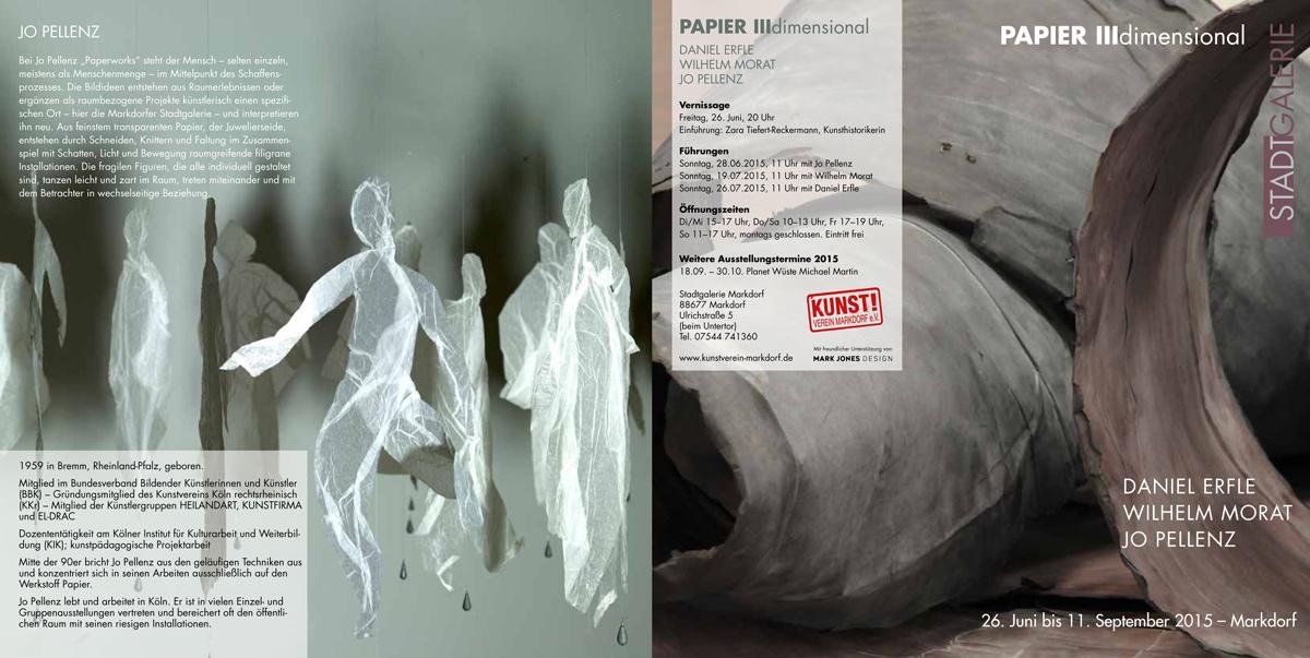 Papier-IIIdimensional-Flyer-2-1