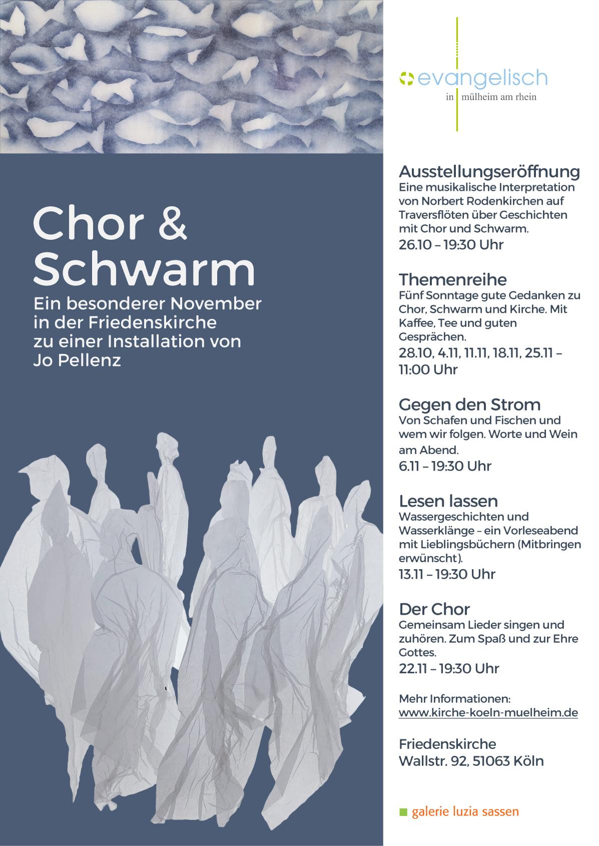 Plakat Jo Pellenz - Orgel_small-01